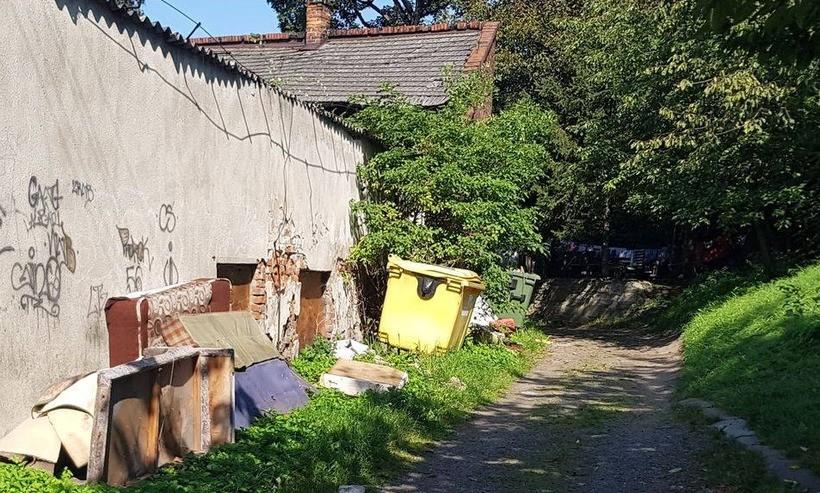 Andrychowianie z domów jednorodzinnych zapłacą za smieci z bonifikatą dzieki przydomowym kompostownikom
