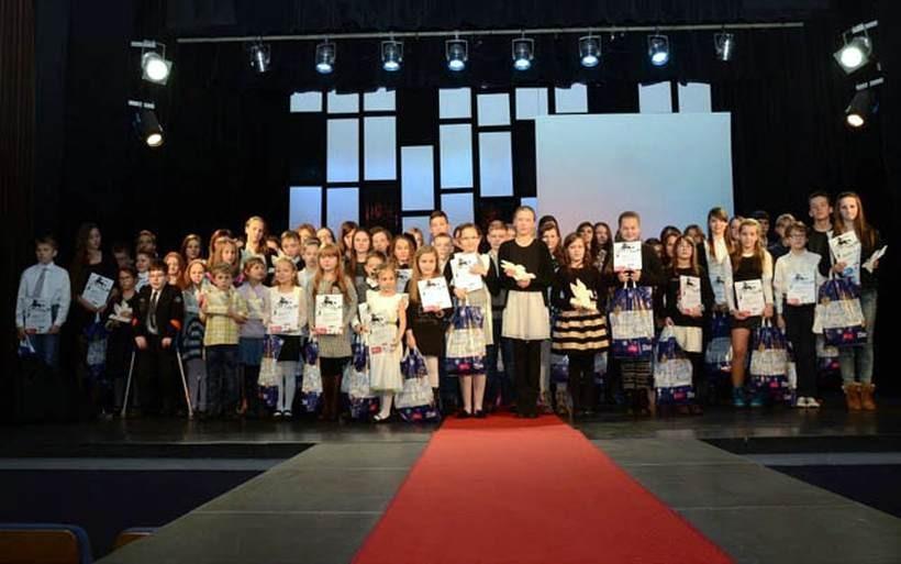 Dwudziestolecie festiwalu Talenty w erze epidemii. Laureaci proszeni o nagranie wspomnień