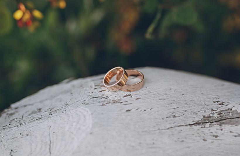 Jak napisać pozew o rozwód, co powinien zawierać?