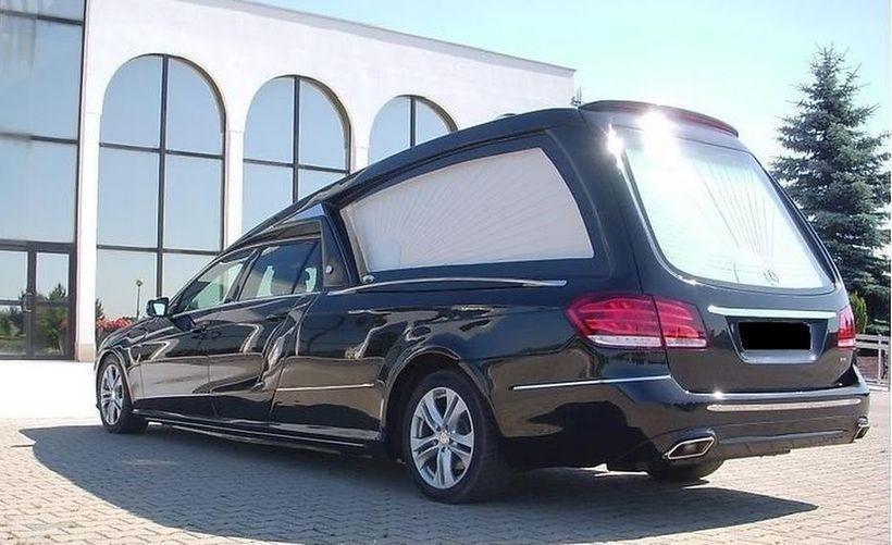 ZADORA – Zakład Pogrzebowy Wadowice