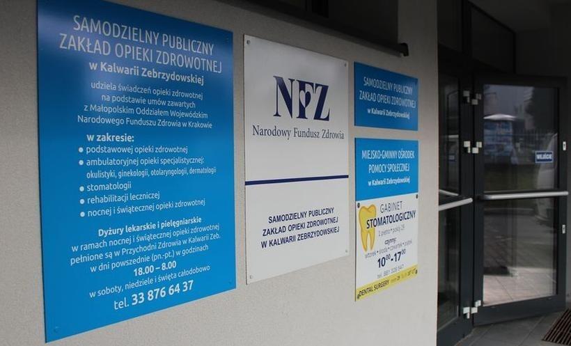 Kalwaria Zebrzydowska zaszczepi 104 seniorów na grypę. Jak korzystać?