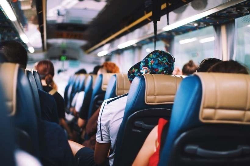 Epidemia uderza w busy do małych miejscowości. W Spytkowicach likiwdują linię do Krakowa
