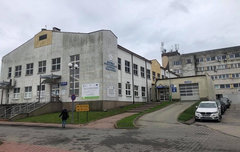 Akcja szczepienia przeciw Covid-19 w Wadowicach opóźniona. Wiemy, kto dostanie pierwszą szczepionkę