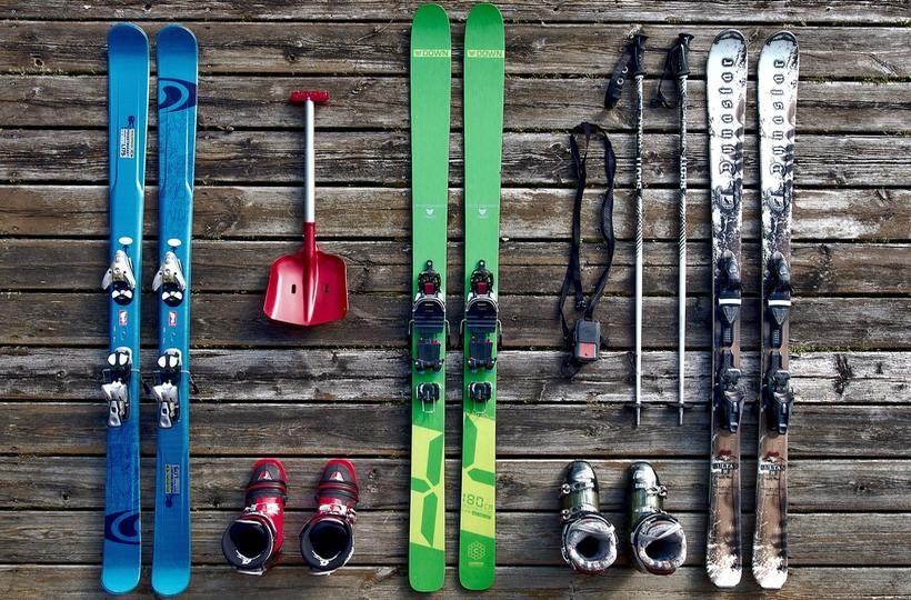 Ubezpieczenie narciarskie – co powinno zawierać?