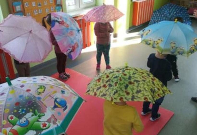 Koronawirus w przedszkolu w Izdebniku. Dzieci poszły na kwarantannę