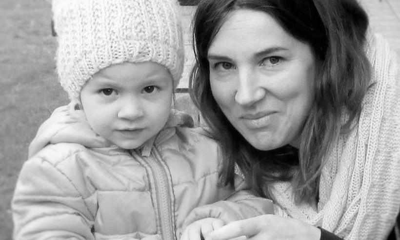 Ewelina Baklarz nie żyje. Do końca walczyła o życie dla siebie i córeczki