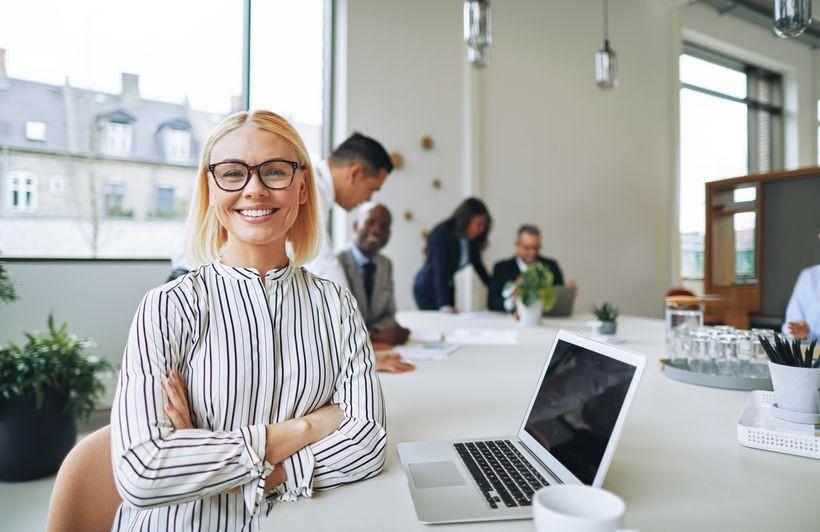 Za co nagradzać klientów i partnerów? Krótki poradnik dla biznesu