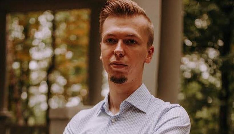 Adrian Biłko
