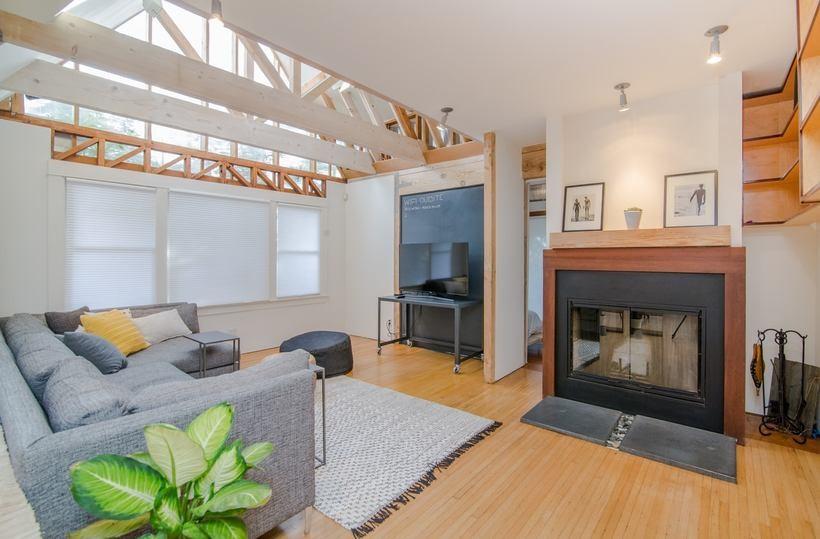 Ruchomości domowe – czy warto je ubezpieczyć razem z mieszkaniem?