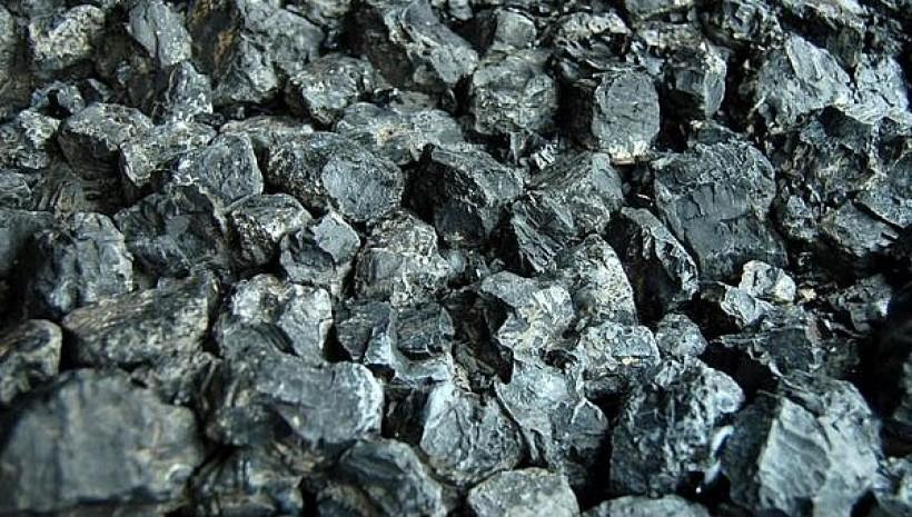 Podziemne zagazowanie węgla? Tylko nie u nas