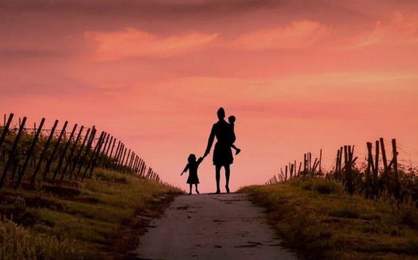 Czy porzucenie (opuszczenie) małżonka można usprawiedliwić w sprawie o rozwód?
