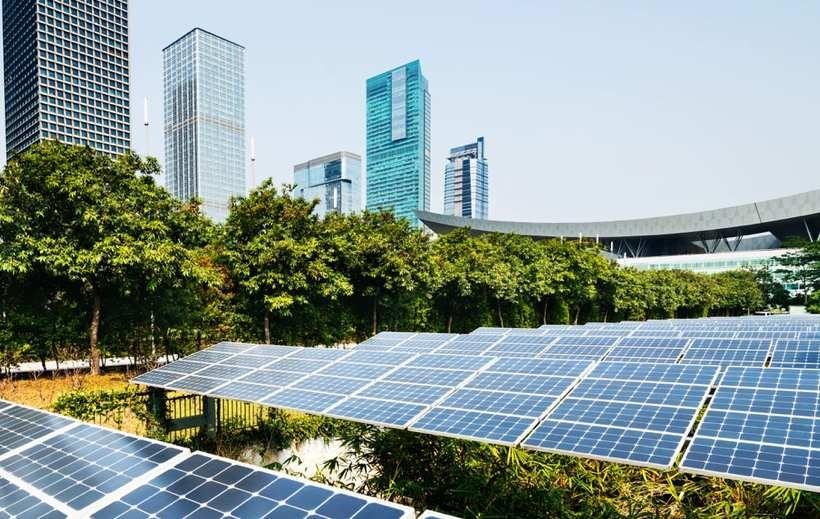 Odnawialne Źródła Energii – cała prawda o oszczędzaniu pieniędzy dzięki OZE