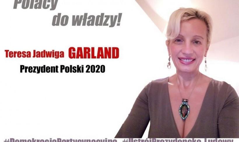 Samozwańcza prezydent Polski wzywa Andrychów do działania. Radni wymigają się od zniesienia obostrzeń?