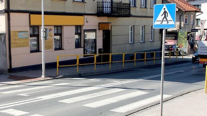 Już niebawem w życie wejdzie nowe prawo drogowe. To będzie mała rewolucja