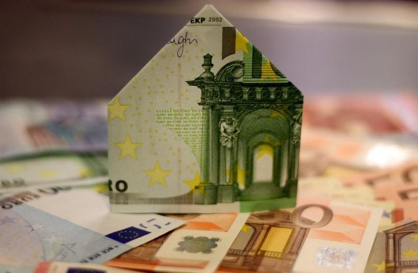 Osiem najczęściej popełnianych błędów przy ubieganiu się o kredyt hipoteczny