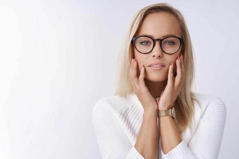 Okulary typu clip-on. Czym są i czy warto je mieć?