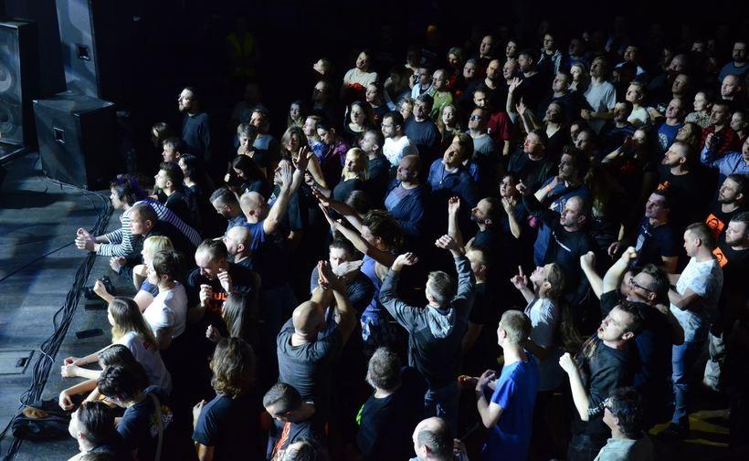 Wadowickie Centrum Kultury wraca do koncertów. Co będzie grane?