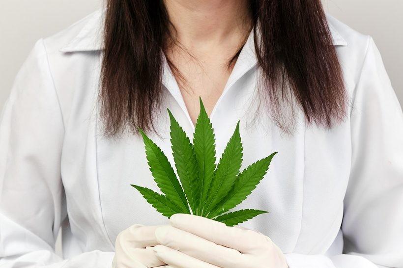 Co to jest medyczna marihuana i jakie jest jej działanie?