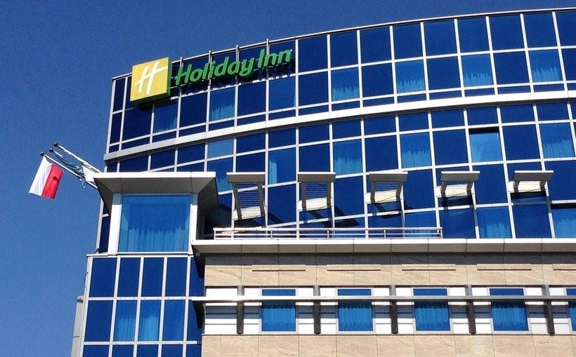 Międzynarodowa korporacja chce budować w Wadowicach hotel. Miasto nie jest zainteresowane