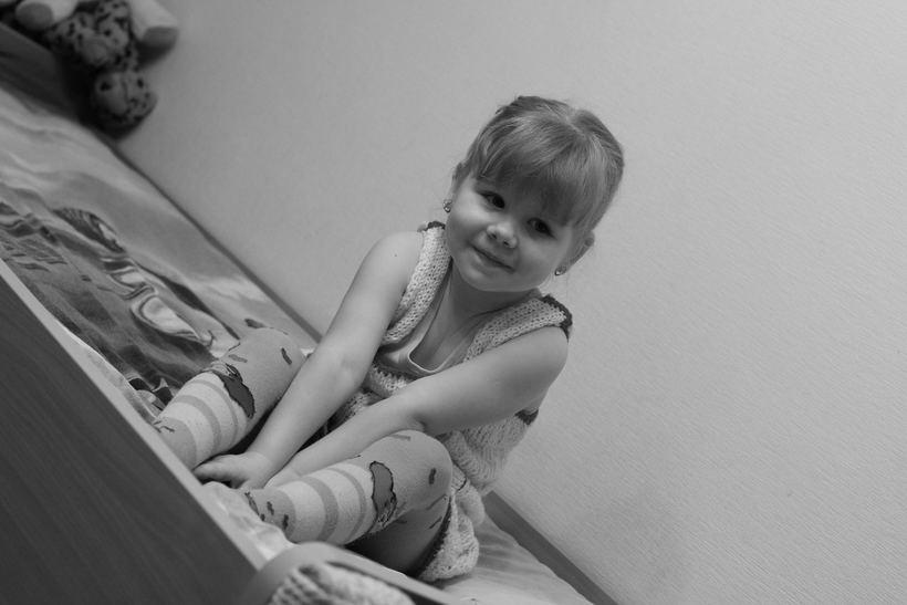 Najlepsze łóżko piętrowe dla dziecka? Podpowiadamy, jak dokonać dobrego wyboru!