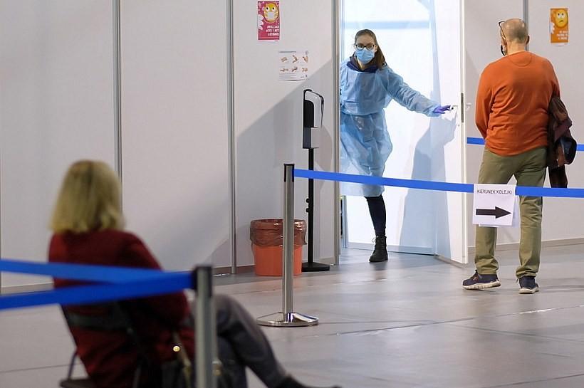Szpital w Wadowicach będzie szczepił populację? Nie będzie już wymówki
