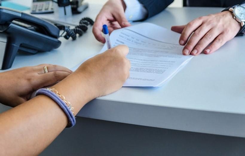 Praca szuka człowieka! Urząd Miasta w Wadowicach ogłosił konkursy dla inżynierów