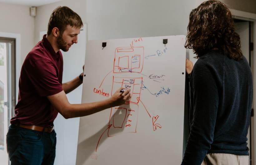 Co to znaczy efektywne szkolenie? Jak je zorganizować?