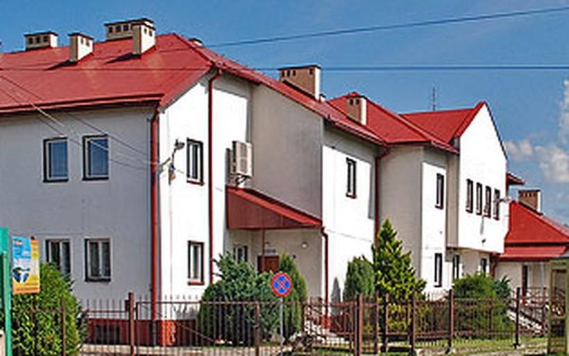 """Nowość w Urzędzie Gminy w Mucharzu. """"Profesjonalny"""" punkt obsługi"""