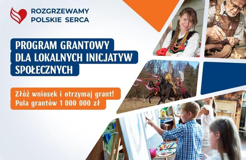 PGNiG przekazało już ponad 26 mln zł na walkę z COVID-19
