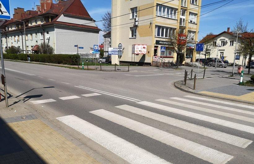 Od 1 czerwca nowe przepisy drogowe. Nie tylko dla kierowców