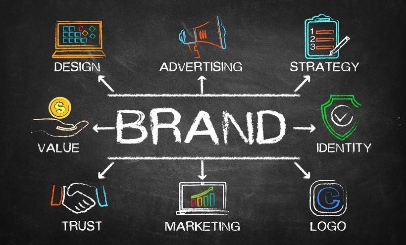 Reklama offline. Złote zasady sukcesu