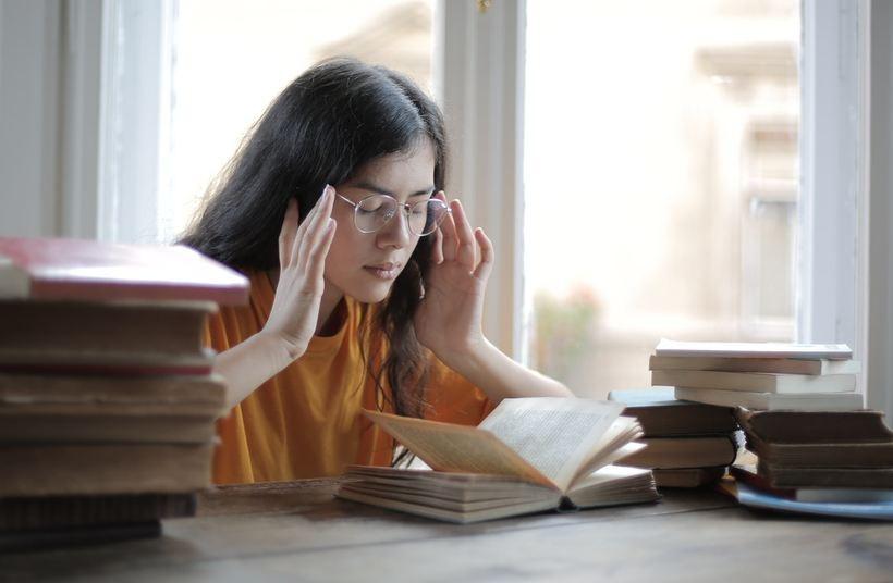 Problemy z oczami, które mogą nas dotyczyć – czy wiesz, na co trzeba uważać?