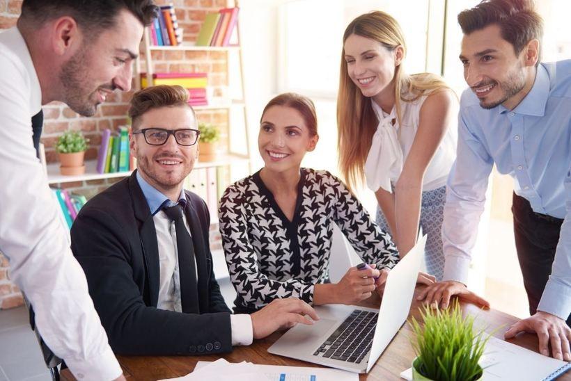 Faktoring online – nie pozwól, by Twoja firma utraciła płynność finansową