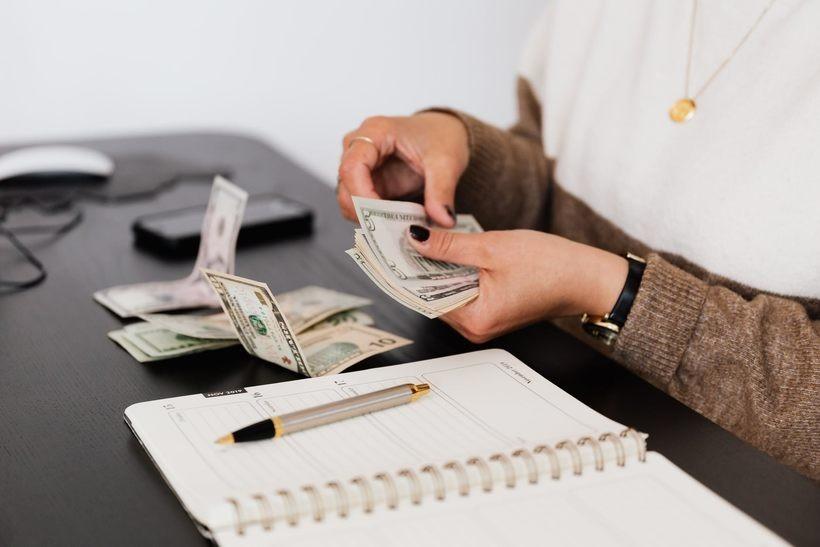 Jaki jest najtańszy kredyt konsolidacyjny?
