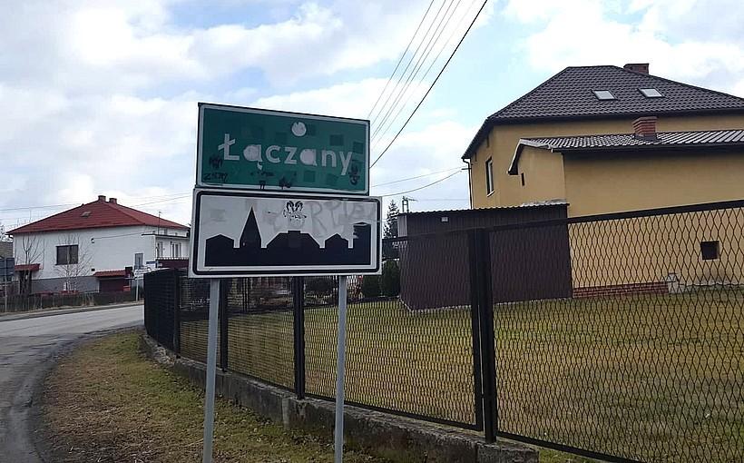 Rząd premiera Morawieckiego rozstrzygnął spór graniczny. Sokółka pozostanie w Łączanach