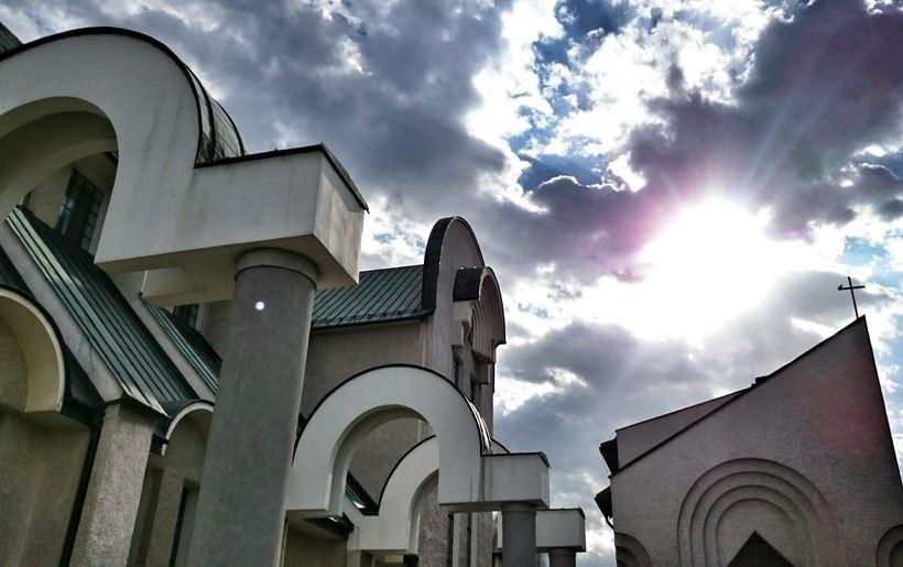Okrągła rocznica w wadowickiej parafii. 30 lat temu świątynię konsekrował Jan Paweł II