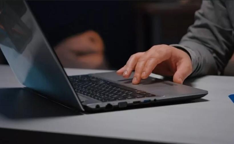 Rozprawa rozwodowa online - co musisz wiedzieć