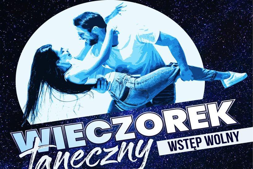Wieczorek Taneczny w Mini Zoo w Inwałdzie