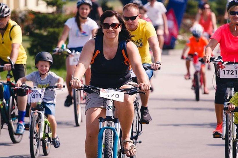 Wielka impreza rowerowa w Wadowicach. Zapisy już trwają, o co chodzi?