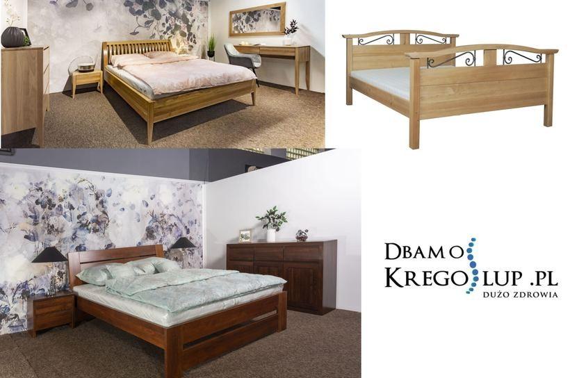 Nowe trendy w designie łóżek (FOTO)