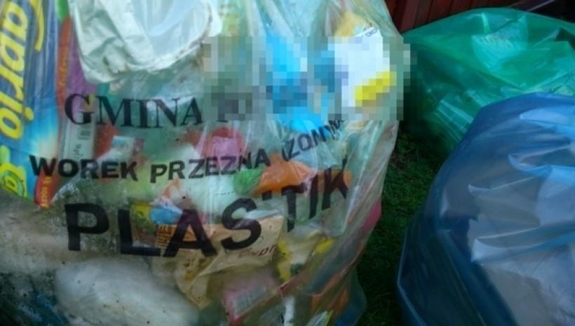 Śmieci w Kalwarii Zebrzydowskiej będą droższe, a w Lanckoronie najtańsze