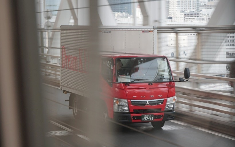 Powszechne mity dotyczące monitoringu GPS