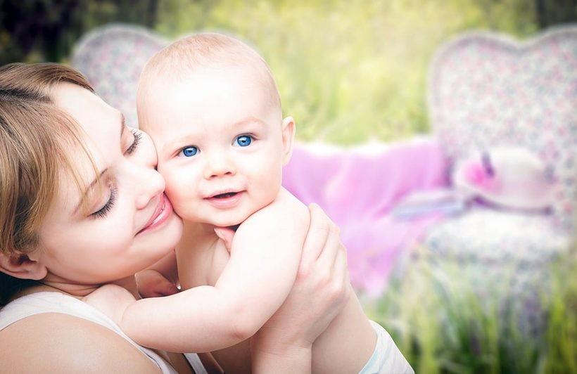 Zajęcia dla młodzieży, kobiet po porodzie, bobasów. WCK ma wiele do zaoferowania