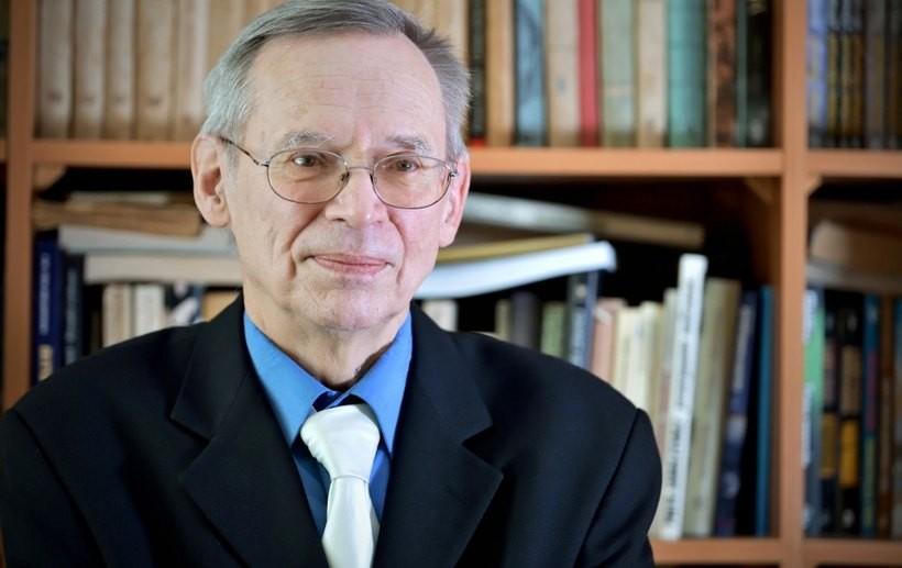 """Profesor Gut: """"Bez 85.procent zaszczepionego społeczeństwa w Polsce będą zgony"""""""