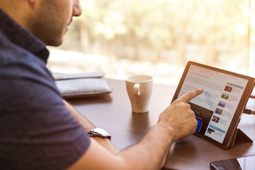 SLA - pisemna gwarancja jakości usług Internetu - na czym polega?