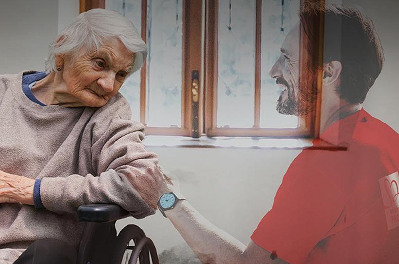 Szlachetna Paczka pilnie poszukuje wolontariuszy. Bez nich pomoc nie dotrze do wielu rodzin