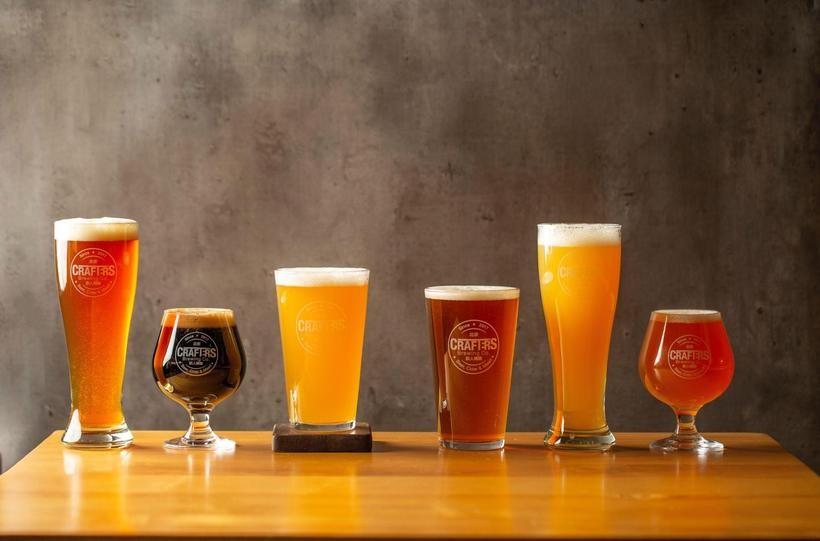 Czym jest i jak podawać piwo kraftowe?
