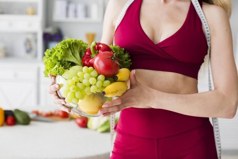 Walczysz z nawracającymi wzdęciami? Pomyśl o diecie na IBS!