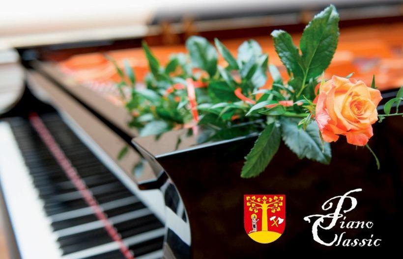 Chopin w mistrzowskim wykonaniu. Zakrzów zaprasza na koncert do kościoła