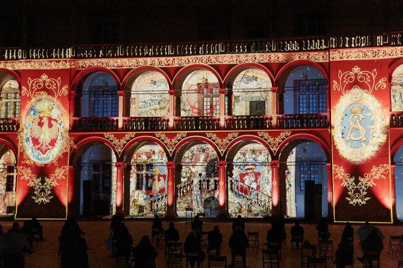 Kończy się pewna epoka wystaw na Wawelu, arrasy po raz ostatni. To trzeba zobaczyć!